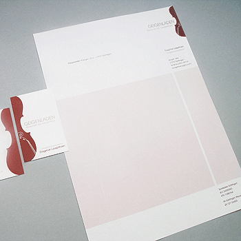 tl_files/atelier80/public/referenzen/CD/originale/Corporate-Design-Geigenladen.png