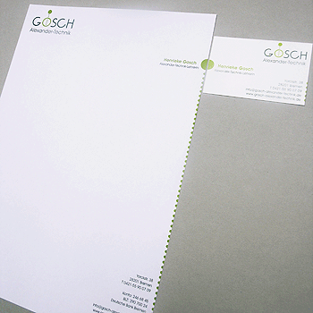 tl_files/atelier80/public/referenzen/CD/originale/Corporate-Design-Gosch.png