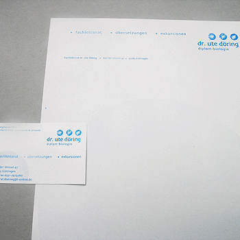tl_files/atelier80/public/referenzen/CD/originale/Corporate-Design-doering.png