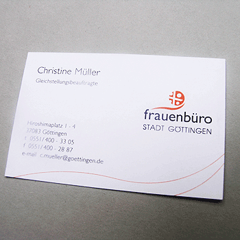 tl_files/atelier80/public/referenzen/CD/originale/Visitenkarte-frauenbuero-goettingen.png