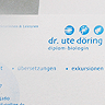 tl_files/atelier80/public/referenzen/CD/thumbs/Thumb-Corpoate-Design-doering.png