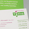 tl_files/atelier80/public/referenzen/CD/thumbs/Thumb-Corporate-Design-9xklug.png