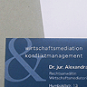 tl_files/atelier80/public/referenzen/CD/thumbs/Thumb-Corporate-Design-Dr.Kasten2.png