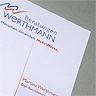 tl_files/atelier80/public/referenzen/CD/thumbs/Thumb-Corporate-Design-Werthmann.png