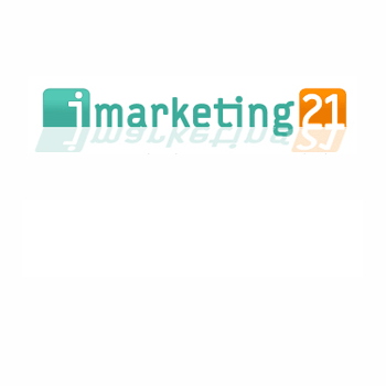 tl_files/atelier80/public/referenzen/logos/originale/logo-imarketing21.png