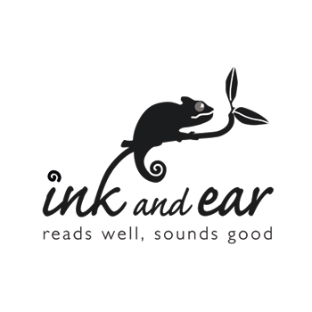 tl_files/atelier80/public/referenzen/logos/originale/logo-ink-and-ear.png
