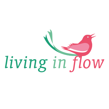 tl_files/atelier80/public/referenzen/logos/originale/logo-living-in-flow.png